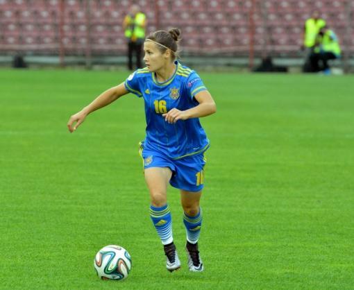 Харьковский «Жилстрой-1» стартует в Лиге чемпионов