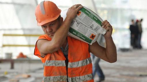 Появилось мобильное приложение для трудоустройства в Польше