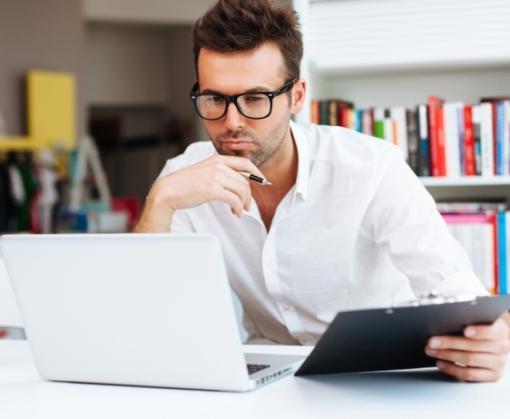 У абитуриентов трудности с доступом в электронную систему с информацией о поступивших
