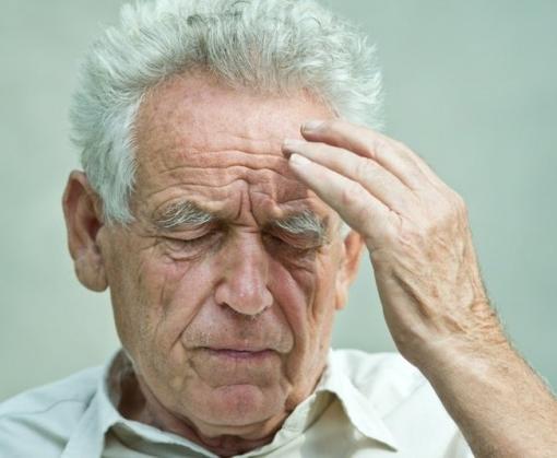 По каким признакам можно определить преждевременное старение организма