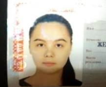 Неподалеку от Харькова пропала юная россиянка: фото
