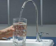Кто из харьковчан остался без воды: адреса