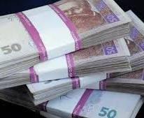 В Харькове разоблачили сотрудницу банка, которая присваивала деньги клиентов