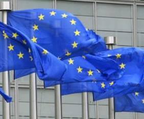 В ЕС анонсировали новые правила предоставления гражданства