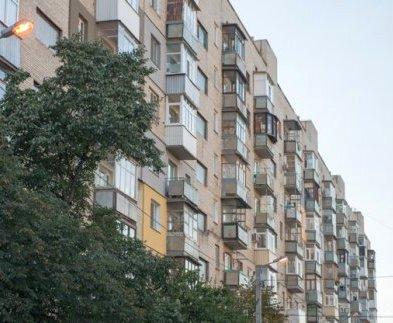 Харьков готов к отопительному сезону на 80%