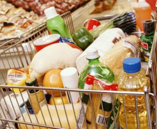 Суд признал незаконной «потребительскую корзину» в Украине