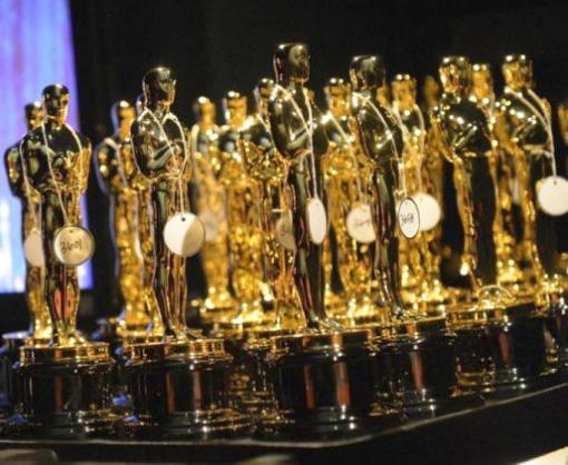 «За популярность»: Американская киноакадемия учредила новую номинацию на «Оскар»