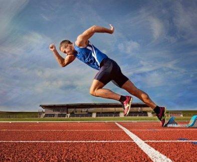 Чемпионы по триатлону проведут открытую тренировку в Харькове
