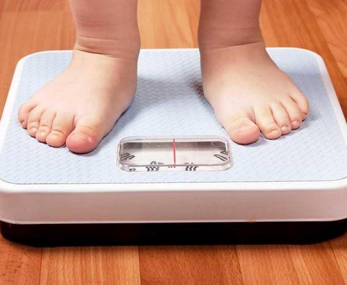 Почему избыточный вес опасен для здоровья
