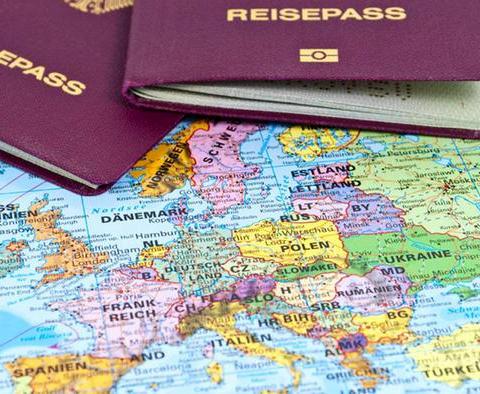 Евросоюз введет новые правила предоставления гражданства