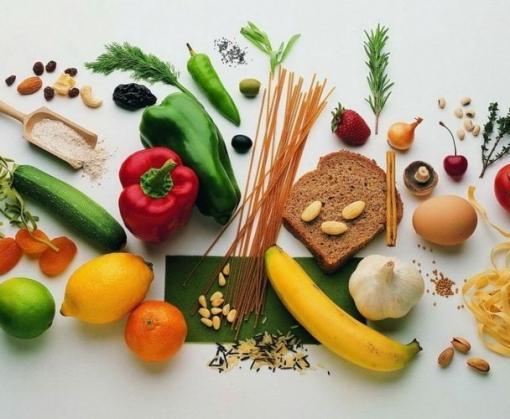 Здоровое питание оказалось опасным для человечества