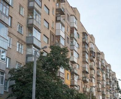 Отопительный сезон: жилфонд Харькова готов на 87%