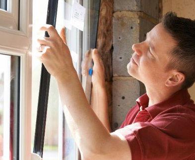 В Харькове работает программа повышения энергоэффективности жилого фонда