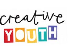 В Харьков приедет креативная молодежь Европы