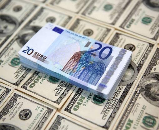 Курсы валют НБУ на 17 августа 2018 года