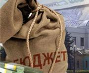 Крупный бизнес Харькова увеличил уплату налогов