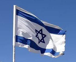Израиль исключил Украину из списка политически неблагонадежных стран