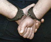 Харьковские пограничники задержали разыскиваемую полицией
