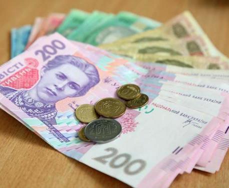 Узнать размер субсидии можно онлайн
