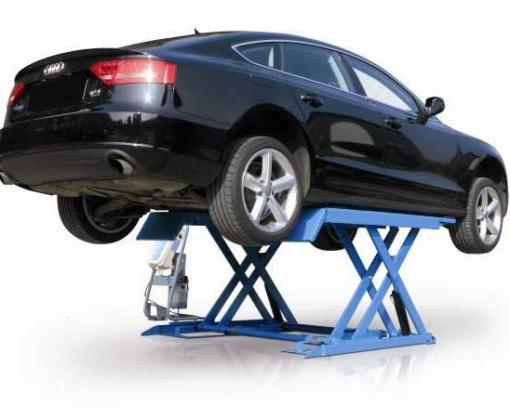 Обращайтесь в компанию «Автомеханика», если хотите купить подъемник для СТО бу по небольшой цене и на выгодных условиях