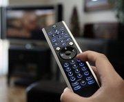 В Украине 31 августа отключают аналоговое телевещание