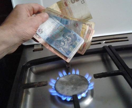 Получатели субсидий не пострадают