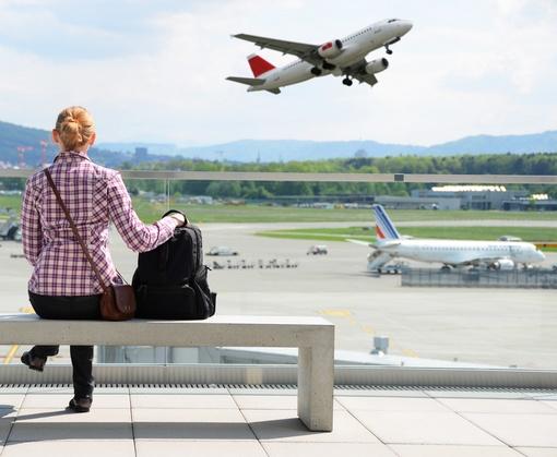 С какого возраста дети могут выезжать за границу самостоятельно