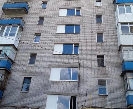 ОСМД и ЖСК Харьковщины получили компенсации по «теплым» кредитам
