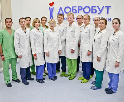 Операція на серці: українські кардіохірурги зробили прорив у світовій медицині