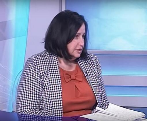 Самый агрессивный штамм бешенства идет из России