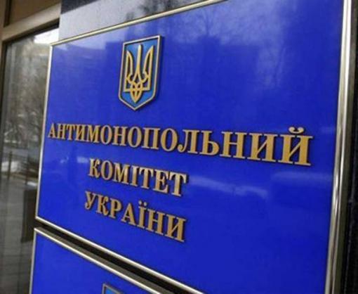 На Харьковщине незаконно брали деньги за установку счетчиков