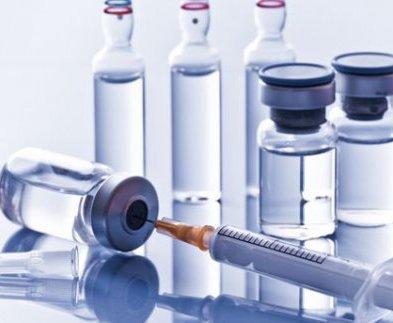 Харьковские аптеки возобновят продажу инсулина