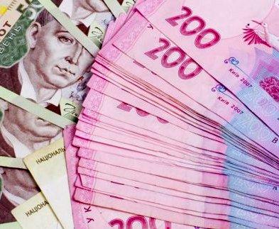 Сколько денег харьковчане должны за коммунальные услуги