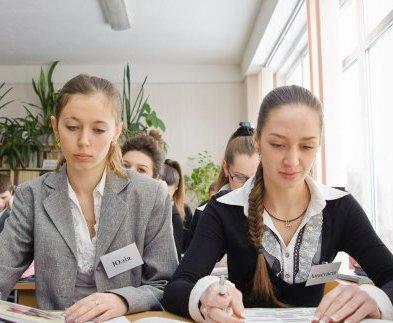 360 учащихся стали стипендиатами Харьковского горсовета
