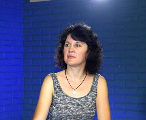 В Харьковском литмузее открылась «аптека»: как будут лечить посетителей