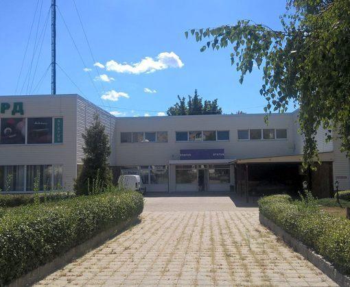 Незаконная продажа имущества «Промтехсервис»: полиция завела дело по факту мошенничества