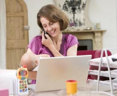 Как подать заявление на помощь онлайн