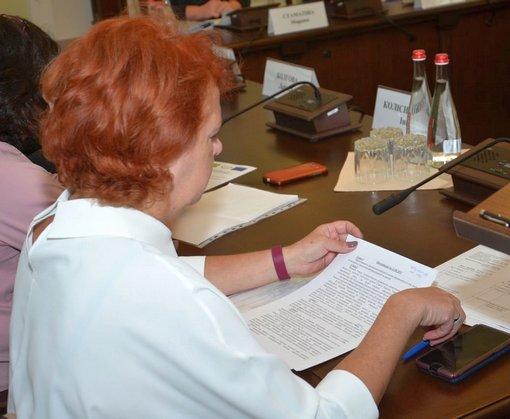 В Харьков съехались перенимать передовой опыт