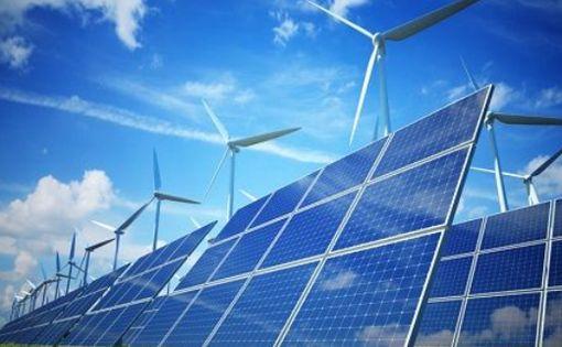 Четыре города Украины намерены совершить прорыв в энергоснабжении