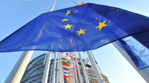 Украина получит от Евросоюза впечатляющую финансовую помощь