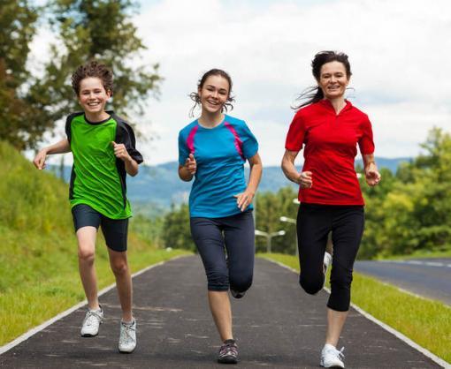 Что поможет в борьбе с лишним весом