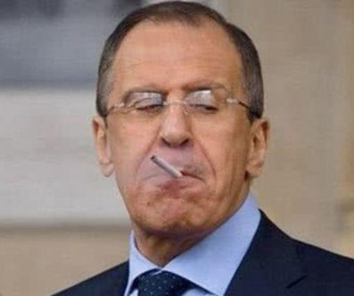 Переговоры по Украине: Лавров выдвинул Европе дерзкий ультиматум