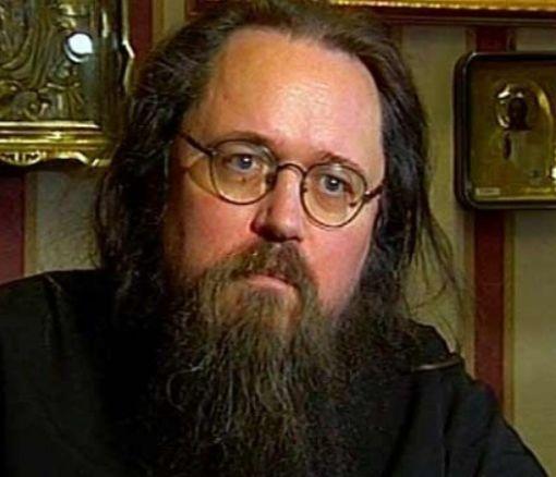 Известный священник РПЦ обвинил свою церковь в раскольничестве