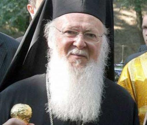 Константинополь развенчал давний миф сторонников «русского мира»