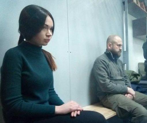 Стало известно, как в Харькове пытаются вытащить на свободу участников жуткого ДТП