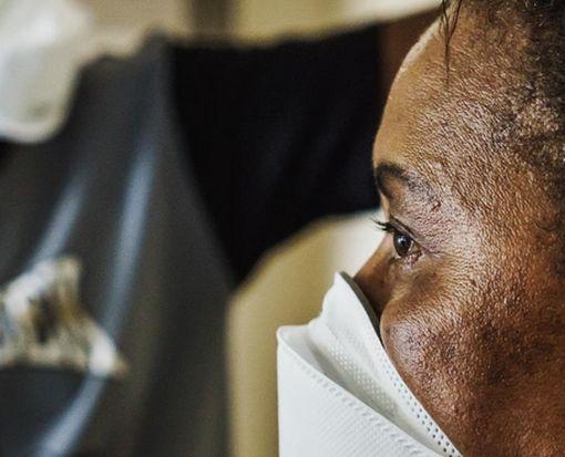 Эксперты ВОЗ назвали самую смертоносную болезнь в мире