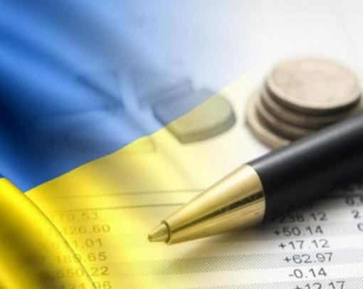 Зарубежные инвесторы, наконец, поверили в перспективу Украины
