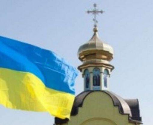 Порошенко гарантировал защиту священников и верующих, которые выйдут из-под Москвы