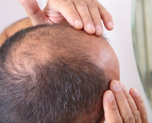 Ученые предложили очень необычный способ ускорения роста волос