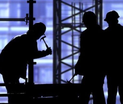 Президент Украины рассказал, как решить проблему дефицита рабочей силы в стране